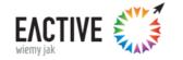 logo-eactive
