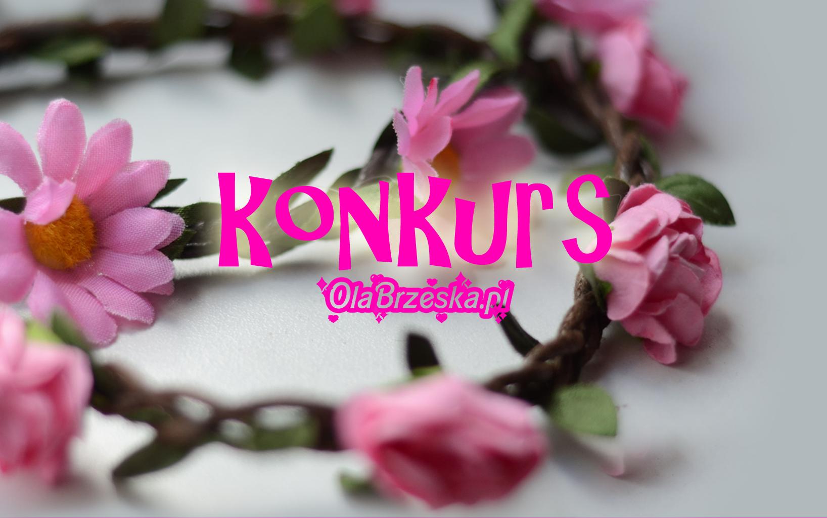 konk blog