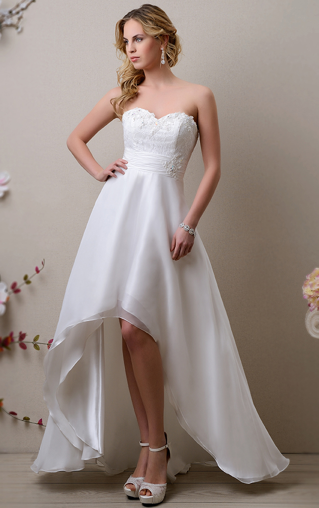 2015-Spring-A-line-Sweetheart-Chiffon-Short-Wedding-Dresses-21372