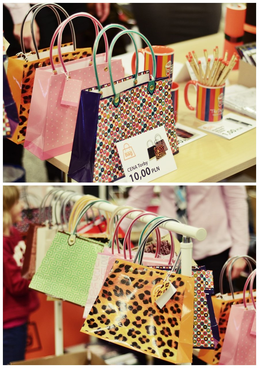 5_torby bag warsaw fashion store fot. Ola Brzeska
