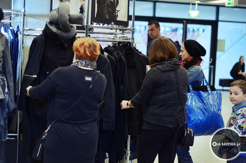 warsaw fashion store 3 fot. Ola Brzeska