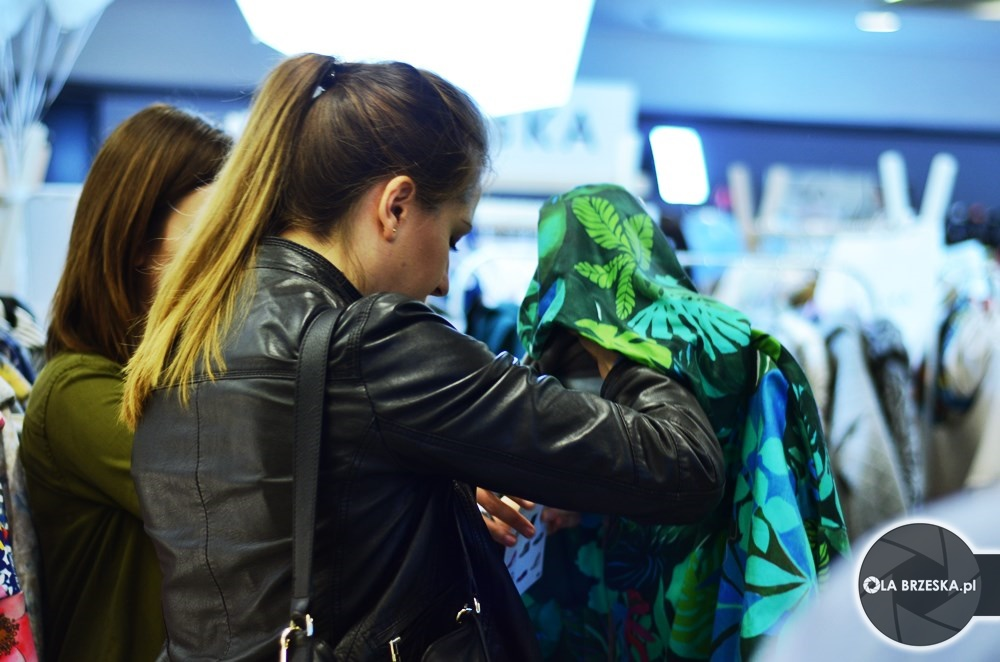 warsaw fashion store 4 fot. Ola Brzeska