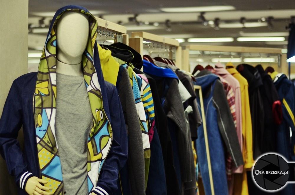 warsaw fashion store 6 fot. Ola Brzeska