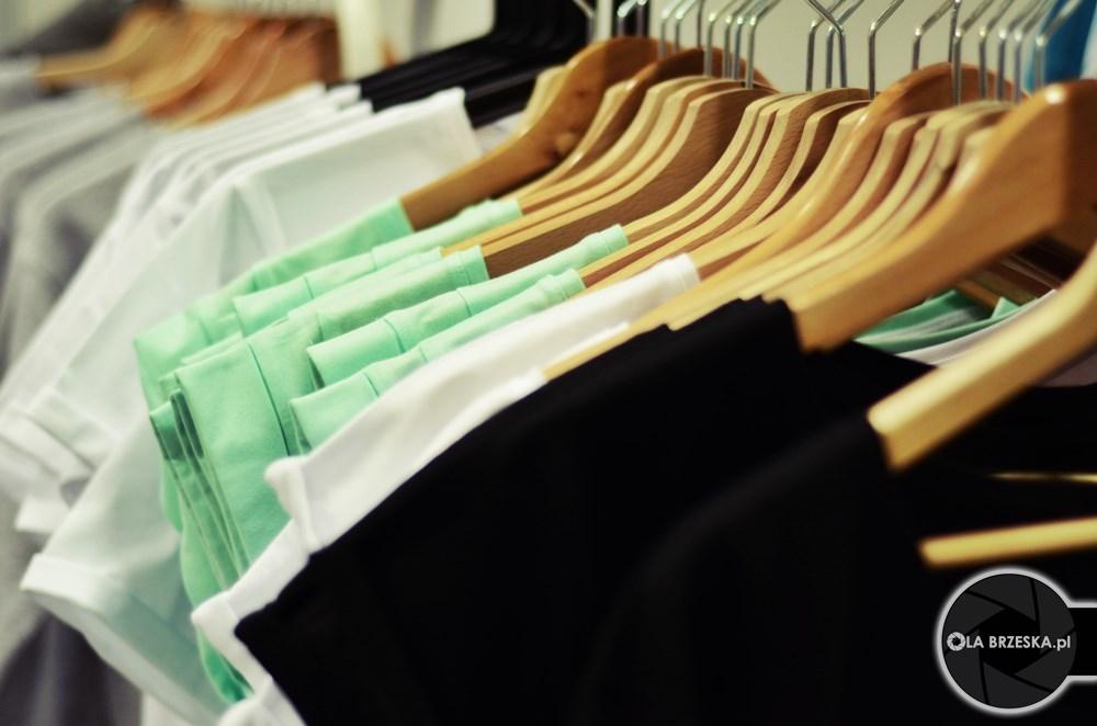 warsaw fashion store na narodowym fot. Ola Brzeska