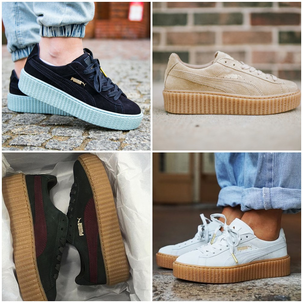 creepers 1