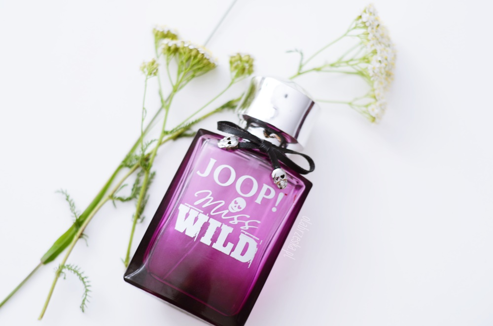 Perfumy Joop! Miss Wild