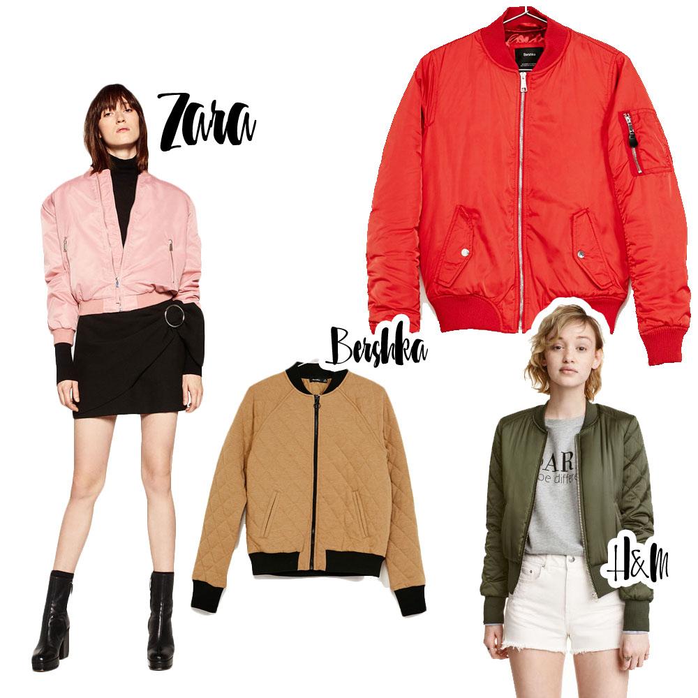 bomber-jacket-dla-dziewczyn