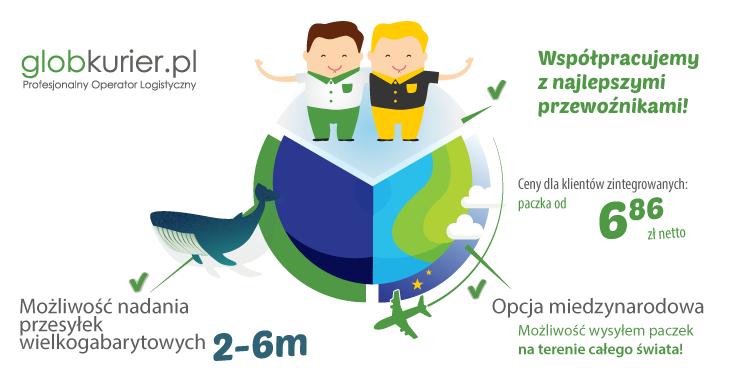 2209_infografika_cena_zmiana_globkurier