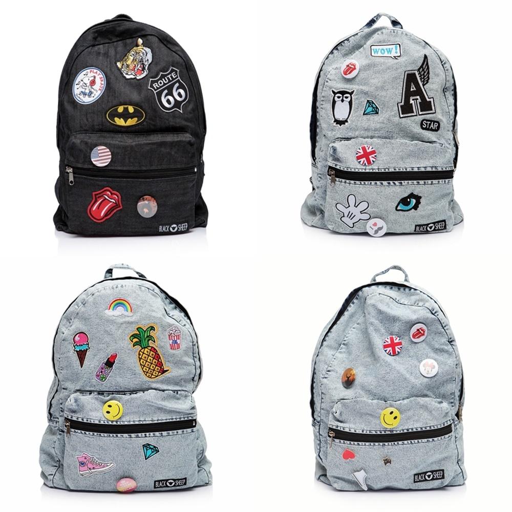 1-plecaki-z-naszywkami