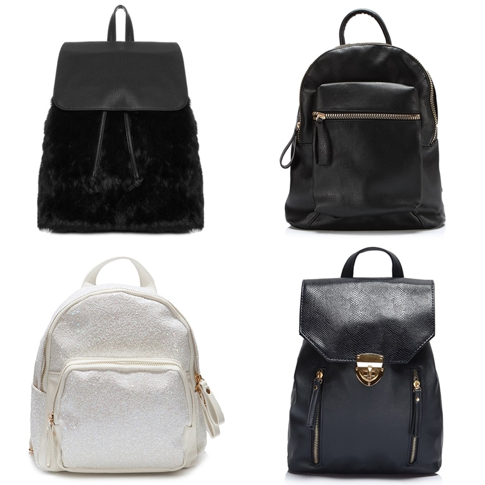 2-mini-plecaczki