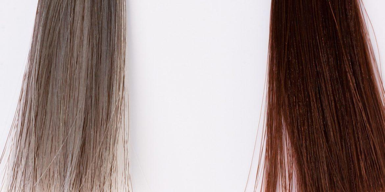 Jak pielęgnować włosy? Przesuszone, matowe włosy zniszczone farbowaniem. Mój codzienny rytuał pielęgnacyjny.