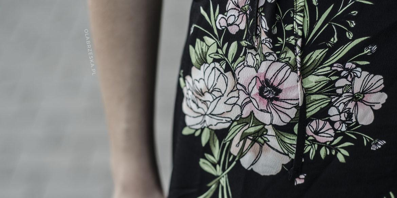 TOP 5 sukienek na lato, które sprawdzą się na upały