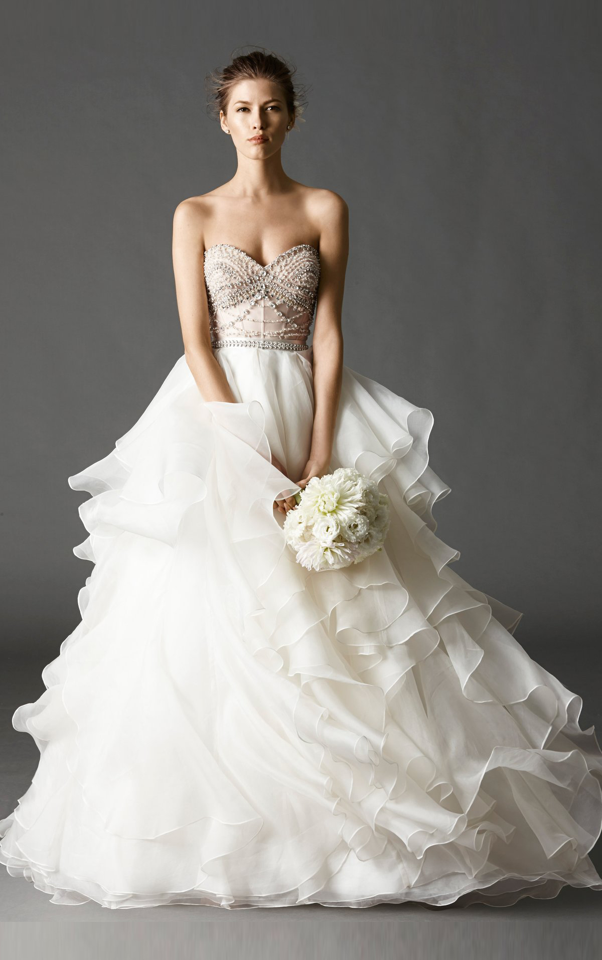 Elegant-Ball-Gown-Floor-length-Wedding-Dresses-11844