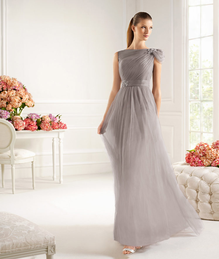 au-charming-a-line-off-the-shoulder-beading-ruching-floor-length-tulle-cocktail-dresses-947