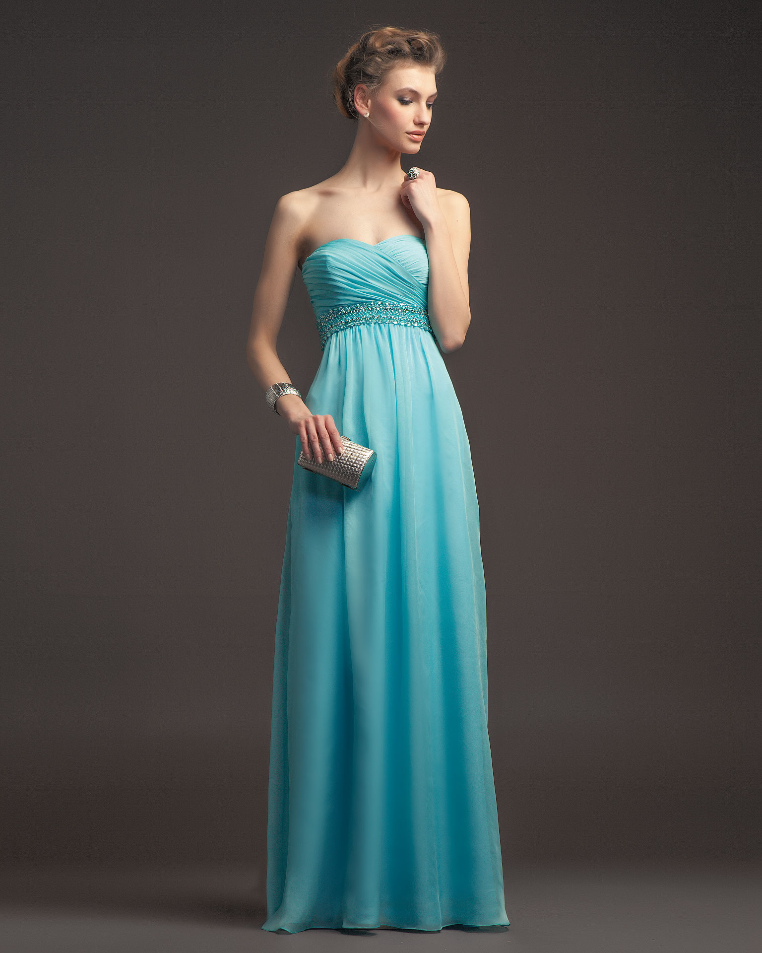 au-charming-sheath-column-strapless-beading-crystal-ruching-floor-length-chiffon-prom-dresses-2382