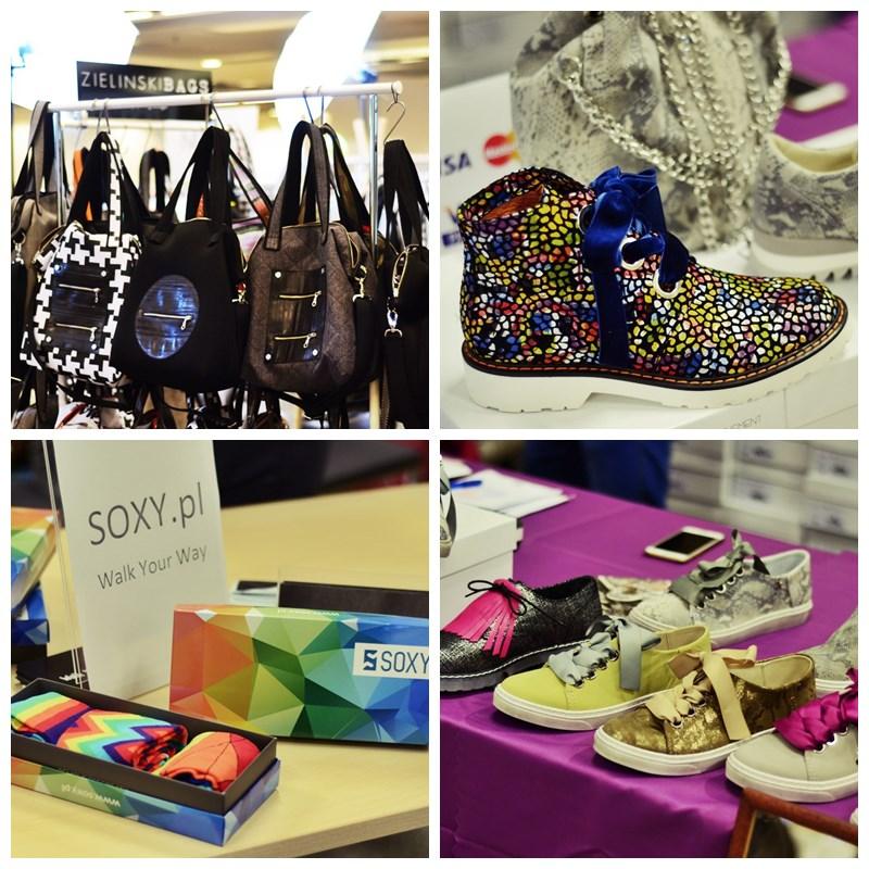 3_obuwie i galanteria na warsaw fashion store fot. Ola Brzeska