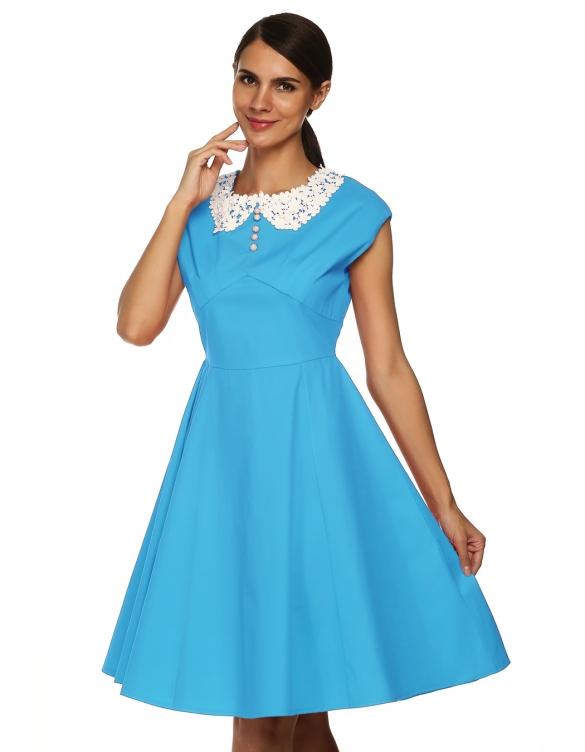 sukienka kościółkowa dresslink