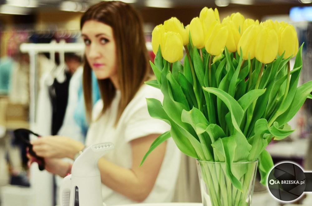 warsaw fashion store 2 fot. Ola Brzeska