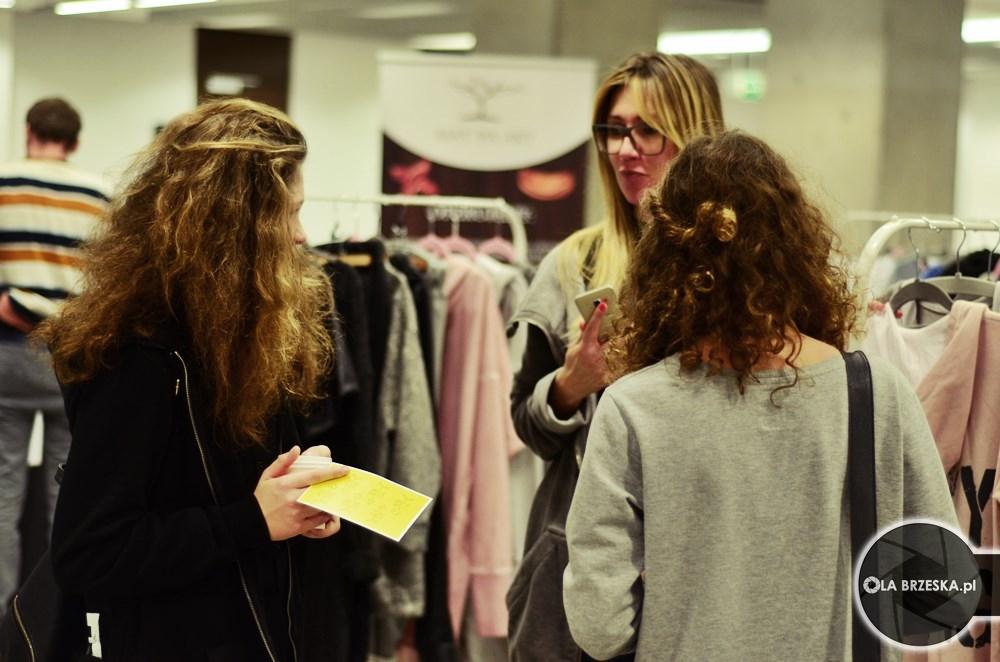 warsaw fashion store 5 fot. Ola bRzeska