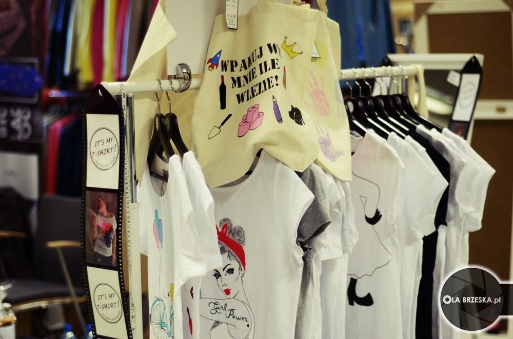 warsaw fashion store na stadionie narodowym fot. Ola Brzeska