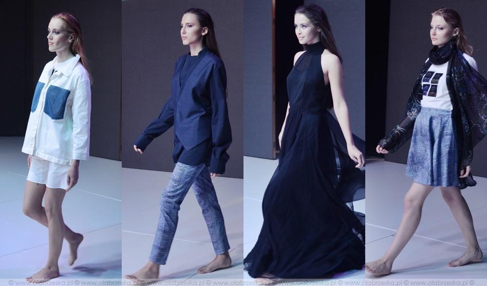 1-elena-savo-fashion-week-warsaw