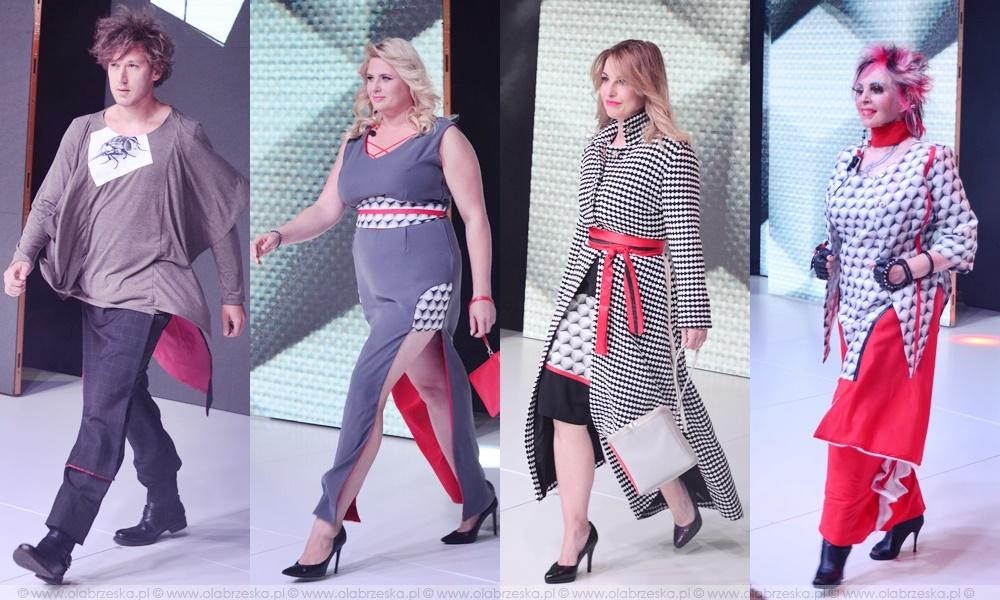 2-mariola-turbiarz-fashion-week