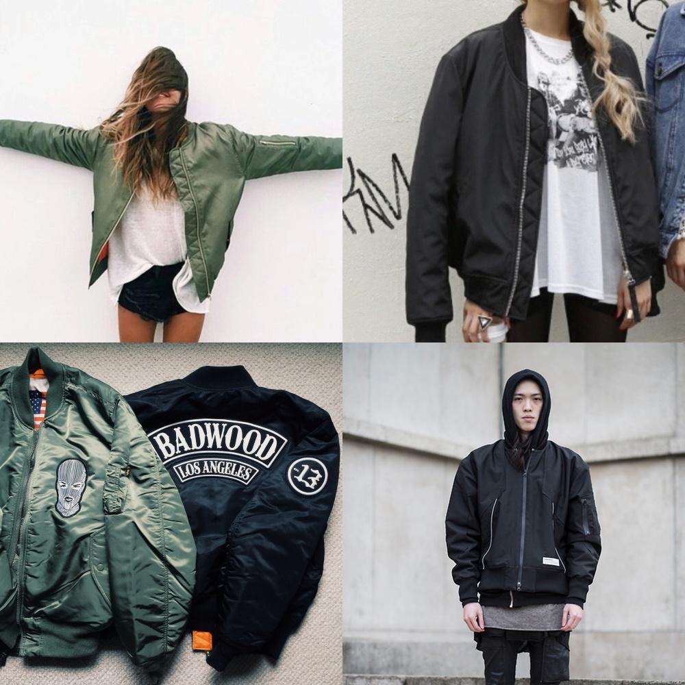 bomber-jacket-inspiracje