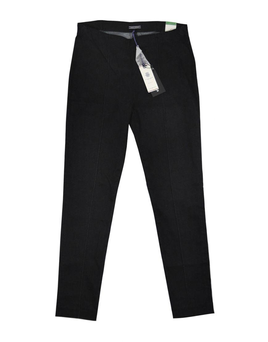 ea4fb8e0a1c6ed Właśnie takie spodnie mam od jakiegoś czasu na oku – nieco luźne, ale nie  wiszące, wykonane z czarnego jeansu, który nie spierze się tak szybko jak  ciuchy z ...