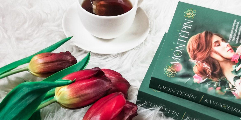 Książki, które warto przeczytać jeszcze w marcu