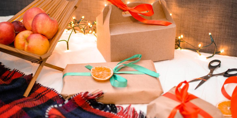 Spełnij marzenia bliskich na Święta. Pomysły na niezapomniany prezent mikołajkowy