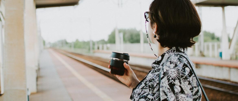 Kochasz kawę? Oto eko akcesoria, które warto wziąć ze sobą w podróż!